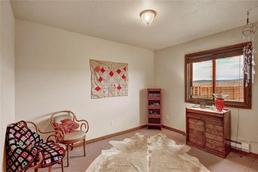 1225 MEADOW DRIVE FAIRPLAY, Colorado - Image 17