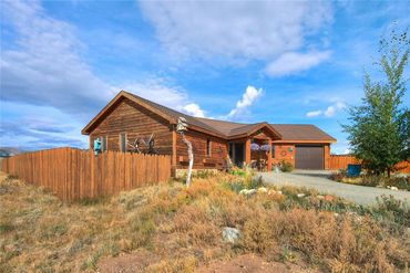 1225 MEADOW DRIVE FAIRPLAY, Colorado - Image 21