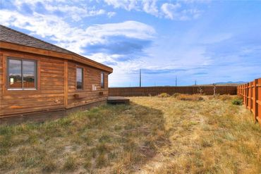 1225 MEADOW DRIVE FAIRPLAY, Colorado - Image 23