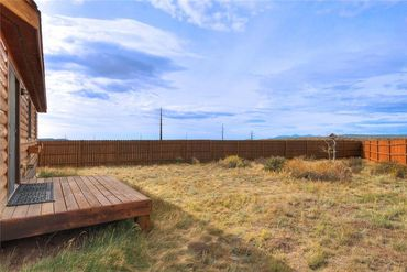 1225 MEADOW DRIVE FAIRPLAY, Colorado - Image 24