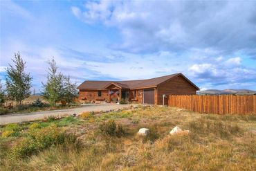 1225 MEADOW DRIVE FAIRPLAY, Colorado - Image 25