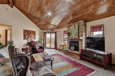 1225 MEADOW DRIVE FAIRPLAY, Colorado - Image 4