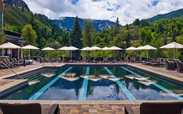 Westin Riverfront Resort And Spa # 146 - photo 18