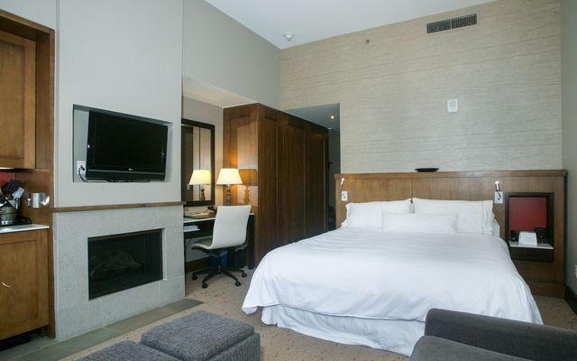Westin Riverfront Resort And Spa # 146 - photo 2