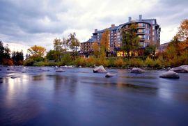 126 Riverfront Lane # 146 Avon, CO 81620 - Image
