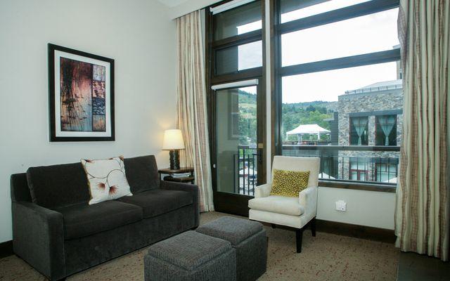 Westin Riverfront Resort And Spa # 146 - photo 4