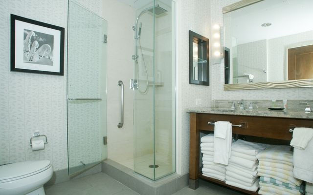 Westin Riverfront Resort And Spa # 146 - photo 5