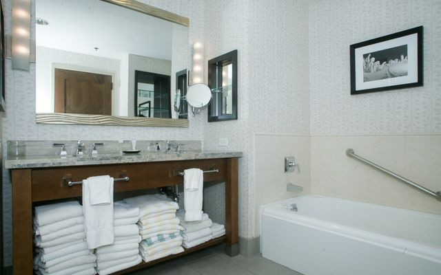 126 Riverfront Lane # 146 - photo 6