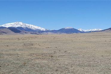 0 VOGEL PLACE FAIRPLAY, Colorado 80440 - Image 1