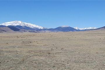 0 VOGEL PLACE FAIRPLAY, Colorado 80440