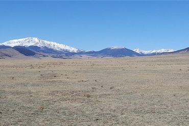 0 VOGEL PLACE FAIRPLAY, Colorado - Image 1