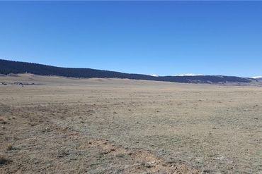 0 VOGEL PLACE FAIRPLAY, Colorado - Image 11