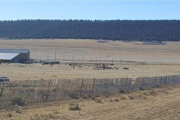 0 VOGEL PLACE FAIRPLAY, Colorado - Image 13