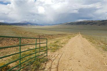 0 VOGEL PLACE FAIRPLAY, Colorado - Image 14