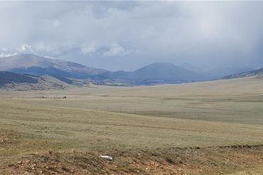 0 VOGEL PLACE FAIRPLAY, Colorado - Image 16