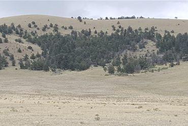 0 VOGEL PLACE FAIRPLAY, Colorado - Image 17