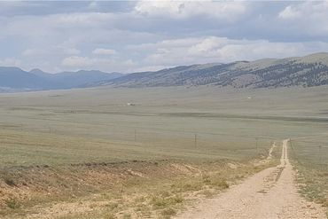 0 VOGEL PLACE FAIRPLAY, Colorado - Image 21