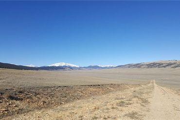 0 VOGEL PLACE FAIRPLAY, Colorado - Image 22