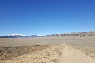 0 VOGEL PLACE FAIRPLAY, Colorado - Image 4