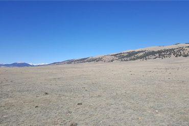 0 VOGEL PLACE FAIRPLAY, Colorado - Image 5