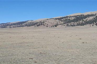 0 VOGEL PLACE FAIRPLAY, Colorado - Image 6
