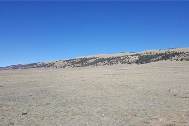 0 VOGEL PLACE FAIRPLAY, Colorado - Image 7