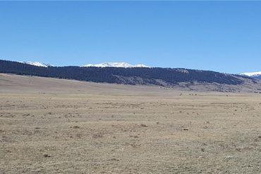 0 VOGEL PLACE FAIRPLAY, Colorado - Image 8