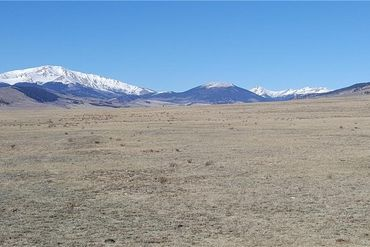 0 VOGEL PLACE FAIRPLAY, Colorado - Image 9