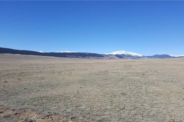 0 VOGEL PLACE FAIRPLAY, Colorado - Image 10