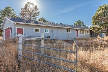 2340 Fuller ROAD OTHER, Colorado - Image 1