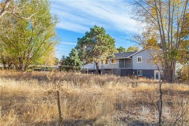 2340 Fuller ROAD OTHER, Colorado - Image 3