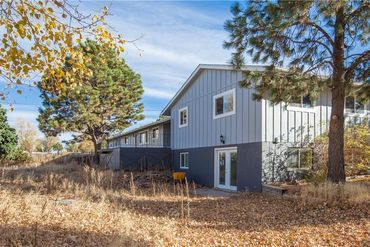 2340 Fuller ROAD OTHER, Colorado - Image 4
