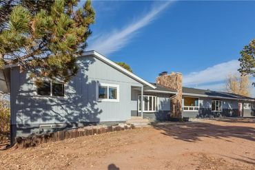 2340 Fuller ROAD OTHER, Colorado - Image 6