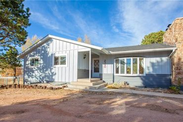 2340 Fuller ROAD OTHER, Colorado - Image 7