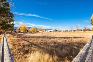 2340 Fuller ROAD OTHER, Colorado - Image 8