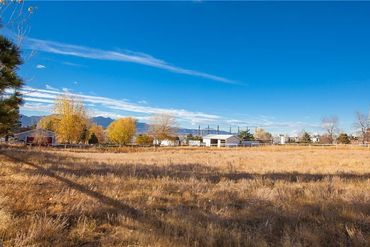 2340 Fuller ROAD OTHER, Colorado - Image 9