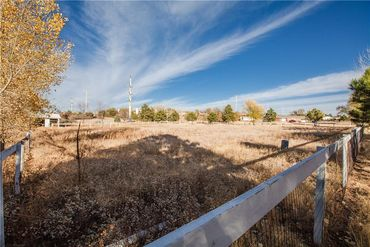 2340 Fuller ROAD OTHER, Colorado - Image 10