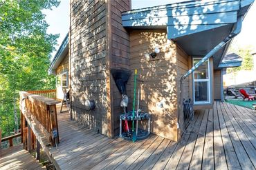 467 Deer Path ROAD - Image 4