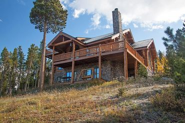 1598 Estates DRIVE BRECKENRIDGE, Colorado - Image 11