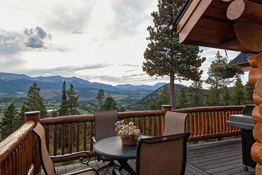 1598 Estates DRIVE BRECKENRIDGE, Colorado - Image 15