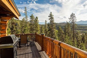 1598 Estates DRIVE BRECKENRIDGE, Colorado - Image 16