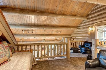 1598 Estates DRIVE BRECKENRIDGE, Colorado - Image 20