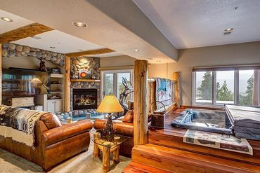 1598 Estates DRIVE BRECKENRIDGE, Colorado - Image 21
