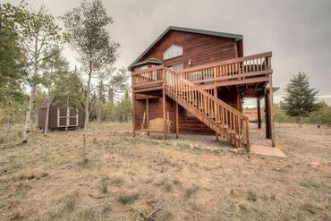 87 HAWK WAY COMO, Colorado - Image 3