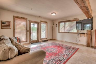 87 HAWK WAY COMO, Colorado - Image 21