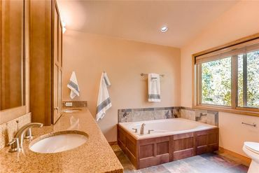476 Royal Red Bird DRIVE SILVERTHORNE, Colorado - Image 11