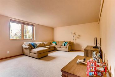 476 Royal Red Bird DRIVE SILVERTHORNE, Colorado - Image 14