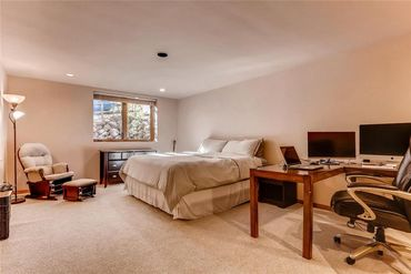 476 Royal Red Bird DRIVE SILVERTHORNE, Colorado - Image 15