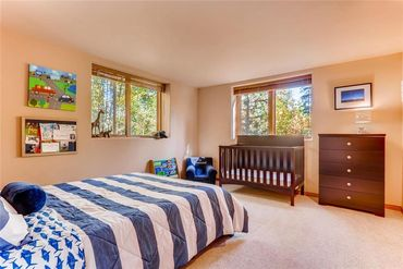 476 Royal Red Bird DRIVE SILVERTHORNE, Colorado - Image 17