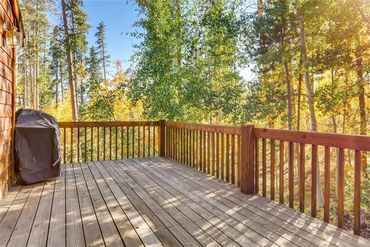 476 Royal Red Bird DRIVE SILVERTHORNE, Colorado - Image 20